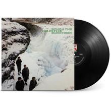Echo & The Bunnymen - Porcupine (VINYL LP)