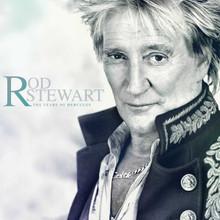 Rod Stewart - The Tears of Hercules (VINYL LP)
