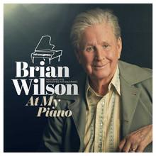 Brian Wilson - At My Piano Instrumental (CD)