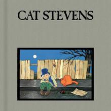 Cat Stevens Yusuf - Teaser and The Firecat (2CD)