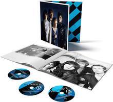Pretenders - Pretenders II 40th Anniversary Deluxe Edition (3CD)