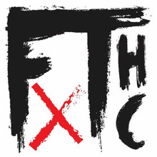 Frank Turner - FTHC (CD)