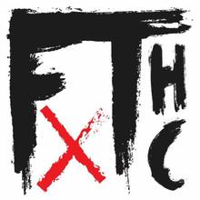 Frank Turner - FTHC (VINYL LP)