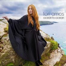Tori Amos - Ocean to Ocean (2 VINYL LP)