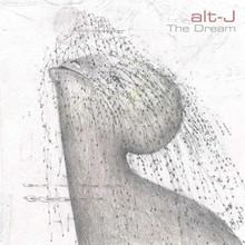alt-J - The Dream (CD)