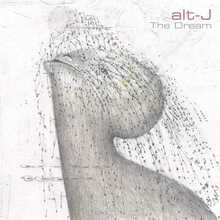 alt-J - The Dream (VIOLET VINYL 2LP)