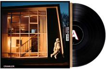 Idles - Crawler (DELUXE VINYL LP)