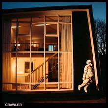Idles - Crawler (VINYL LP)