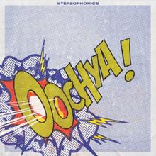 Stereophonics - Oochya (CD)