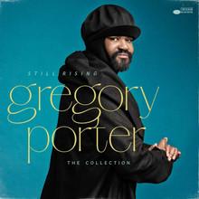Gregory Porter - Still Rising (2CD)