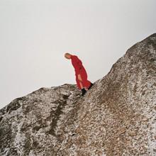 Cate Le Bon - Reward (VINYL LP)