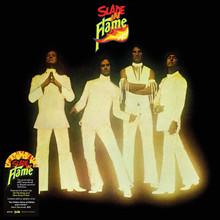 Slade - Slade In Flame (VINYL LP)