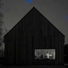 "The National - Sleep Well Beast (12"" WHITE VINYL LP)"