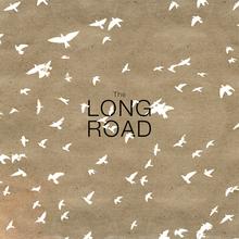 The Long Road (British Red Cross) - Various (CD)