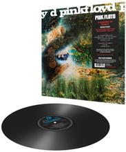 "Pink Floyd - A Saucerful Of Secrets (12"" VINYL LP)"