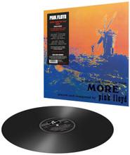 """Pink Floyd - More (12"""" VINYL LP)"""