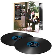 """Pink Floyd - Ummagumma  (2 x 12"""" VINYL LP)"""