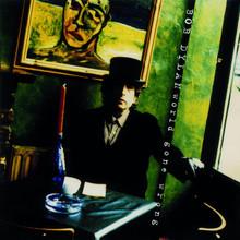 "Bob Dylan - World Gone Wrong (12"" VINYL LP)"