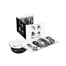 Led Zeppelin - The Complete BBC Sessions (Deluxe Edition) (3 x CD)