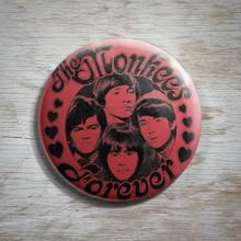 The Monkees - Forever (CD)