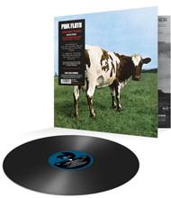 "Pink Floyd - Atom Heart Mother (12"" VINYL LP)"