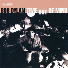 "Bob Dylan - Time Out of Mind 20th Anniversary (2 x 12"" VINYL LP + 7"")"