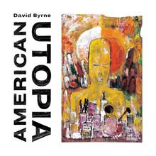 David Byrne - American Utopia (CD)