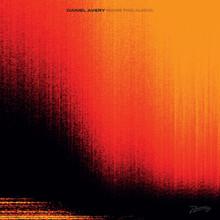 "Daniel Avery - Song For Alpha (2 x 12"" VINYL LP)"