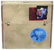 Bruce Springsteen - The Album Collection Vol. 2 1987-1996 (VINYL BOX SET)