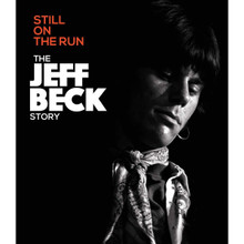 Jeff Beck - Still On The Run (DVD)