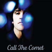 "Johnny Marr - Call The Comet (12"" PURPLE VINYL LP)"