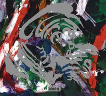 "The Cure - Mixed Up (2 x 12"" VINYL LP)"