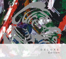 The Cure - Mixed Up (3 x CD)
