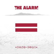 "The Alarm - Equals (12"" VINYL LP)"