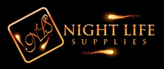 Nightclub Supplies USA