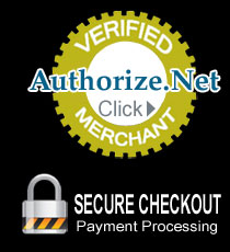 authorize.net-verified-merc.jpg