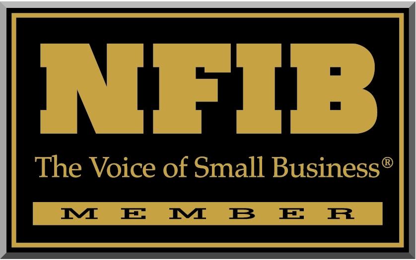 nightclub-supplies-nfib-logo.jpg