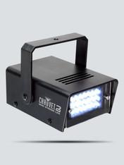 Mini Strobe LED