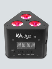 Wedge Tri