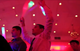 wedding led foam sticks, wedding party favors, wedding stuff, wedding dj stuff, LED, FOAM, lite, light, sticks, stix, club, rave, party, dance wedding led foam sticks, wedding party favors, wedding stuff, wedding dj stuff, LED, FOAM, lite, light, sticks, stix, club, rave, party, dance GLOW IN A DARK
