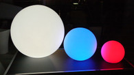 Bar ,club, cube, led furniture, led orb, party, night clubs, bars