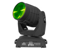 IntimidatorBeam350, p, 0L, nightclubsupplies, beam, lighting, nightclub, nightclub lighting, effects, 360rotation, lighteffect