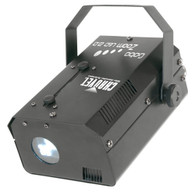 Gobo Zoom LED 2.0 Projector