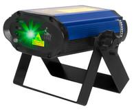 Min laser light FX 2.0