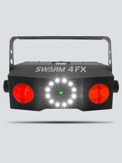 Swarm 4 FX