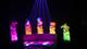 Firebird LED
