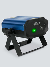 MiN Laser RG
