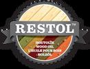 Restol Wood Oil