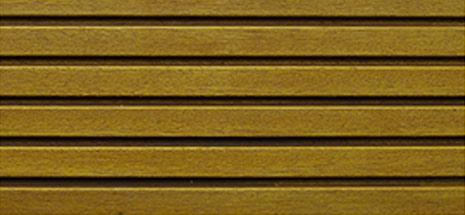 horva-antislip-garden-timber-green-465w.jpg