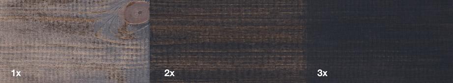 restol-kleurstaal-blankhout-antraciet.jpg